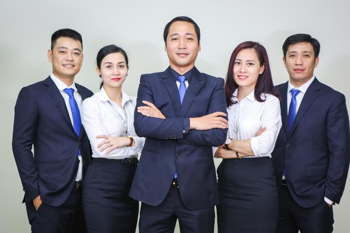 Taseco Group