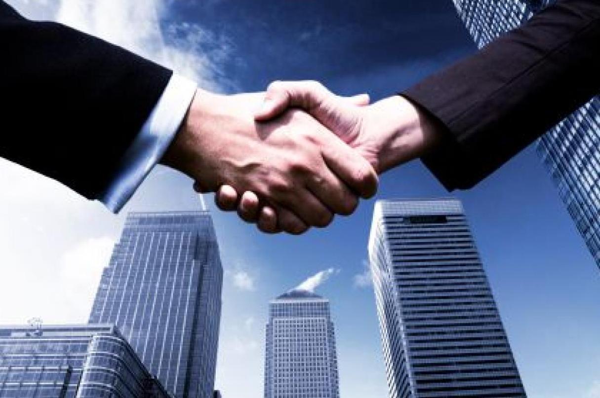 bds1 - Bài học về kinh doanh bất động sản mà bạn không thể bỏ qua